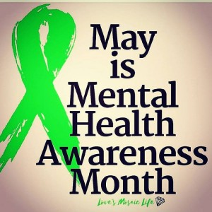 May_MentalHealthAwarenessMonth