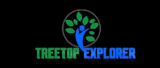 TreetopExplorer-logo