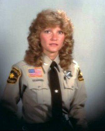 Diane_Lotter_1980s
