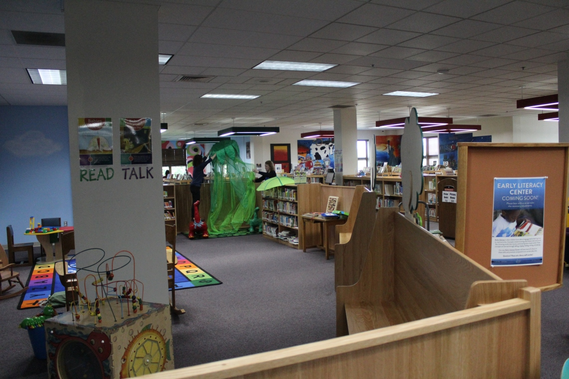 EarlyLiteracyCenter-MCPL-2
