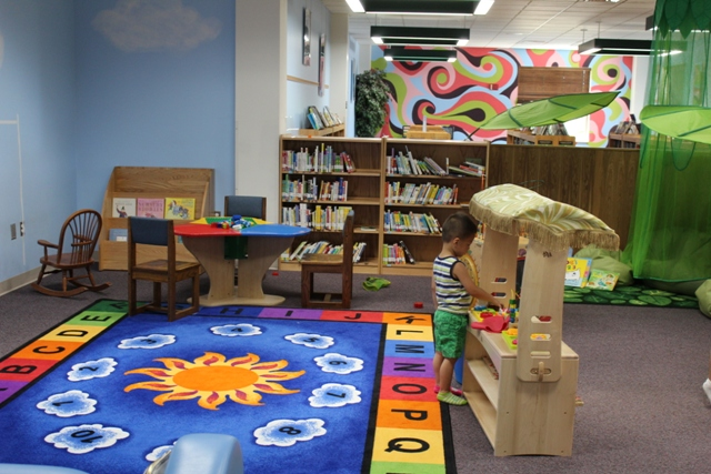 EarlyLiteracyCenter-MCPL