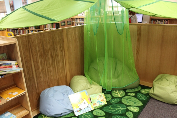 EarlyLiteracyCenter-MCPL_Reading_Nook