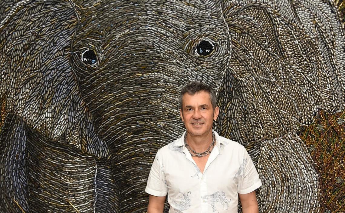 FedericoUribe-Elephant