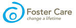 Foster Care - Change-a-lifetime