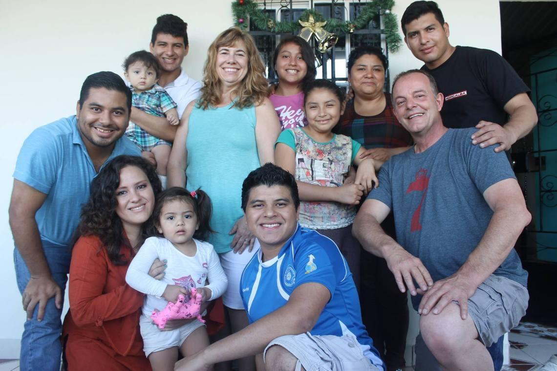 Kathy_Kainz_El Salvador