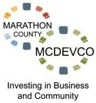 MCDEVCO_logo