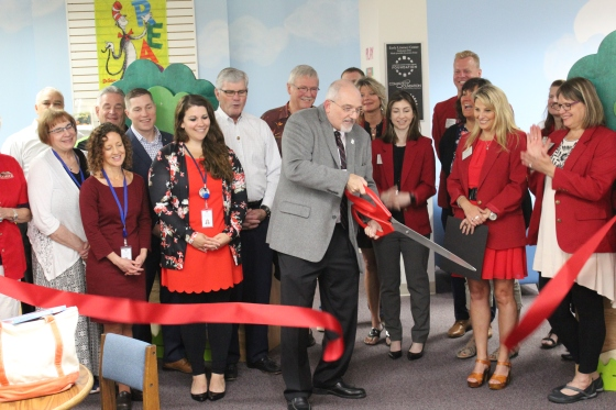 MCPL_Early_Literacy_Center_Ribbon_Cutting