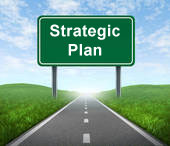 StrategicPlan-Sign