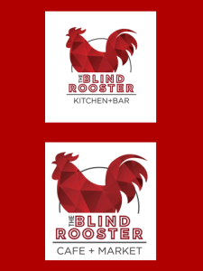 The_Blind_Rooster_Kitchen_+Bar