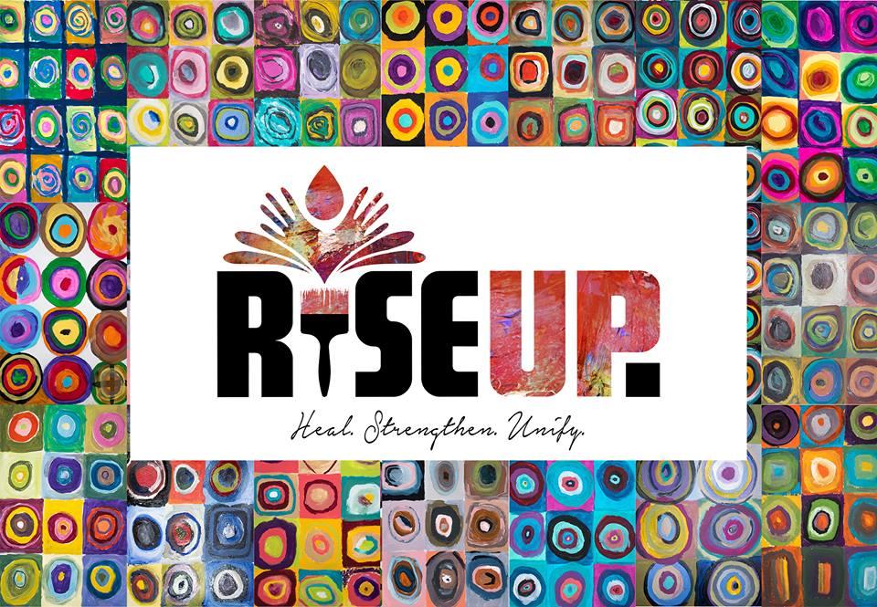 RiseUP-logo