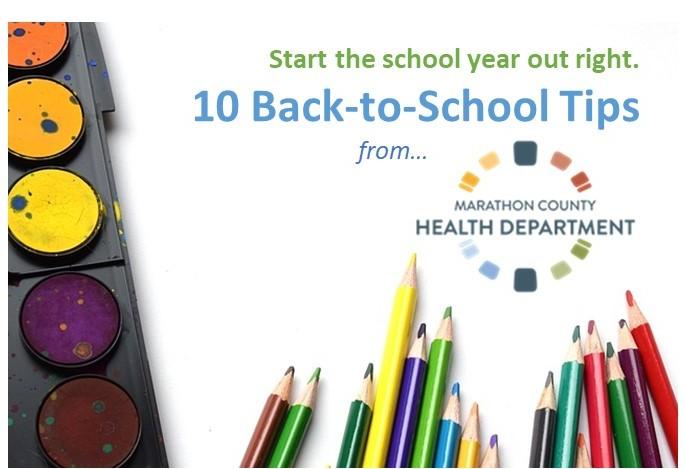 Back-to-school-Health_Dept