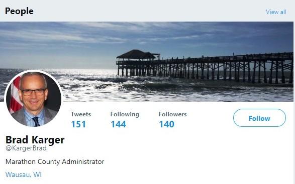 Brad_Karger_Twitter