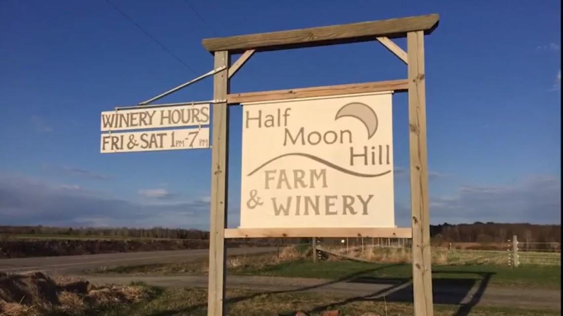 Half_Moon_Hill