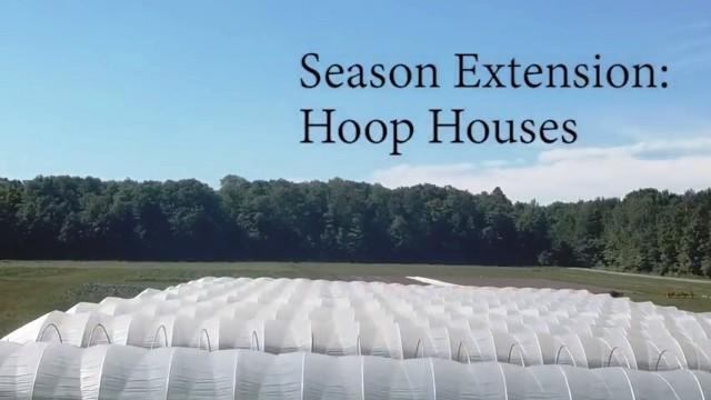 Hoop_Houses