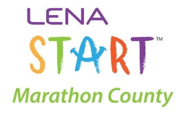 lena-start-marathon-county-logo