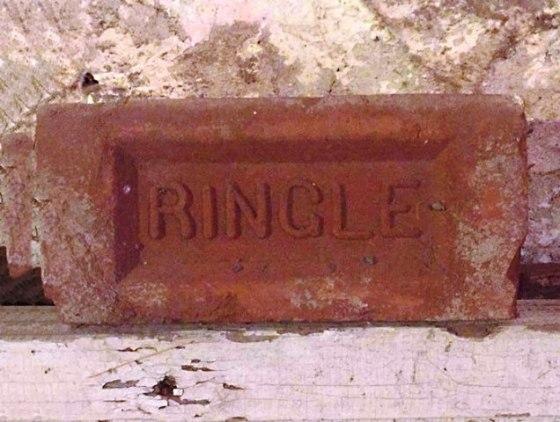 Ringle_Brick