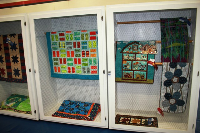 4-H_quilts