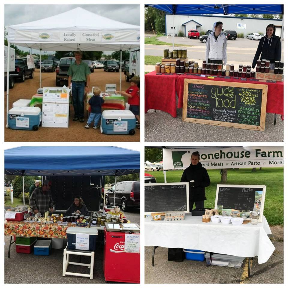 Big_Bull_Falls_Farm_Market_2018
