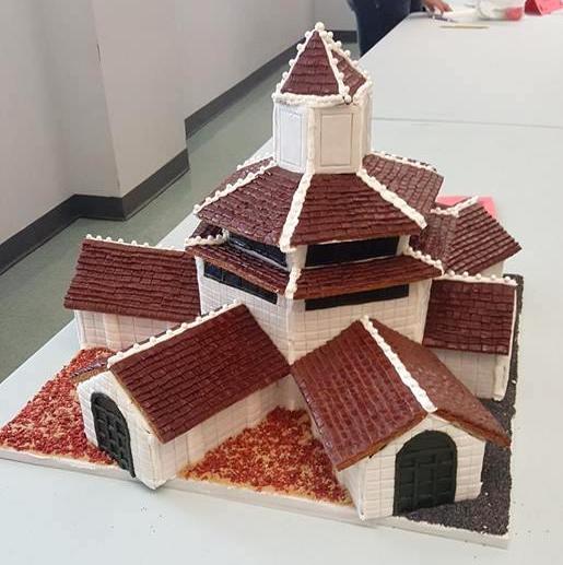 Cake_Revue