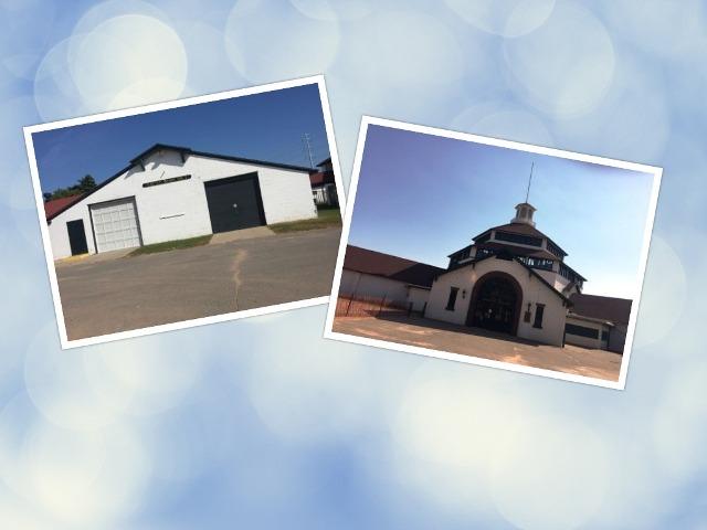 cattle-barn_and_exhibition-building_Marathon-Park (1)