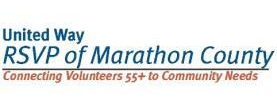RSVP_of_Marathon_County_logo