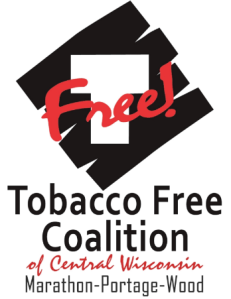 Tobacco_Free_Coalition_of_Central_Wisconsin