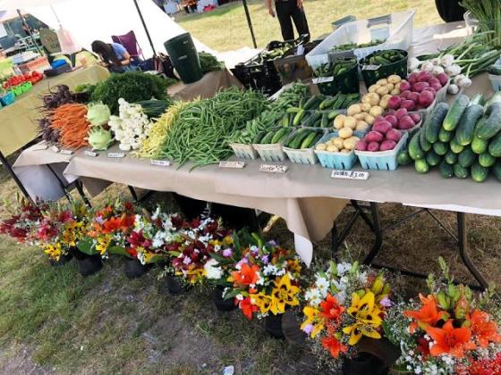 Weston_Farmers_Market