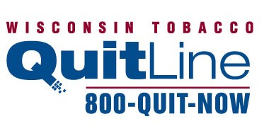 WI_Tobacco_Quit_Line