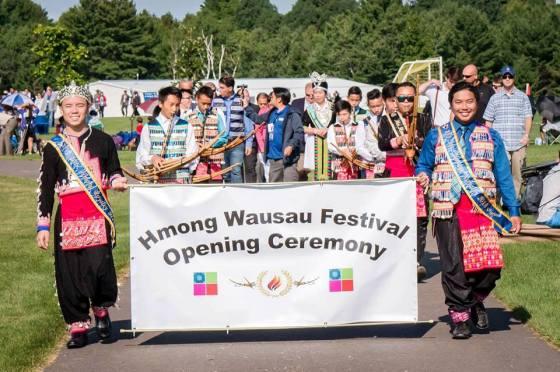 Hmong_Wausau_Festival