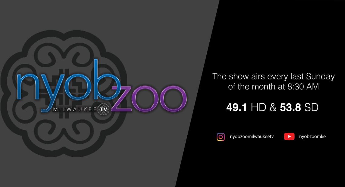 Nyob_Zoo_Milwaukee_TV