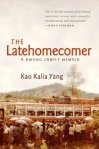 The_Latehomecomer