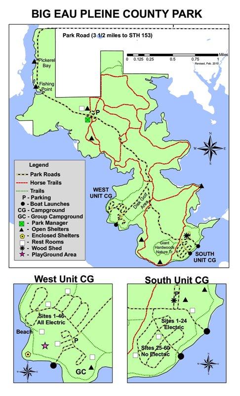 BigEauPleinePark_Map