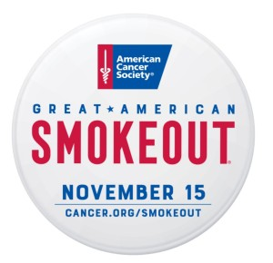 GreatAmericanSmokeout-button