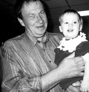 Jenna_with_Grandpa