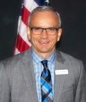 Marathon_County_Administrator_Brad_Karger