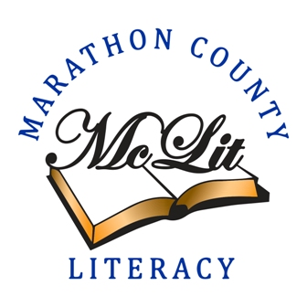 Marathon_County_Literacy_Council
