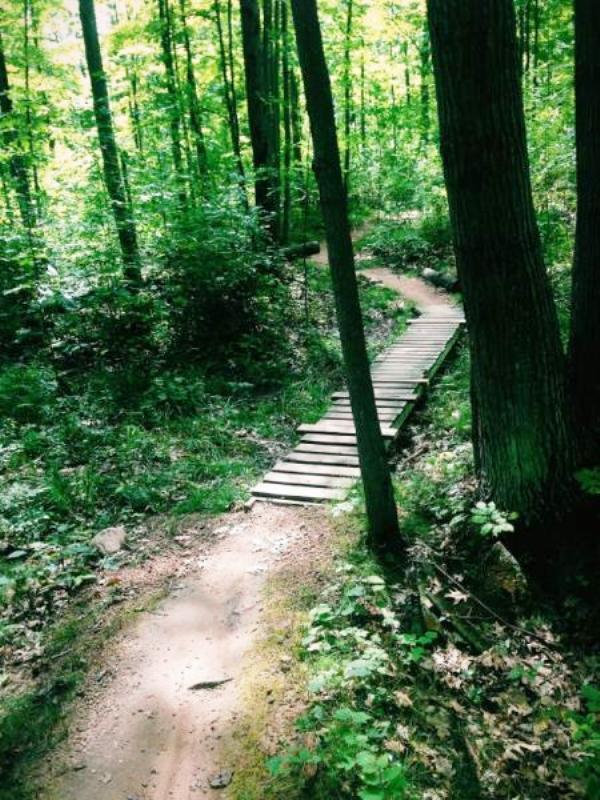 Nine-Mile_Trail