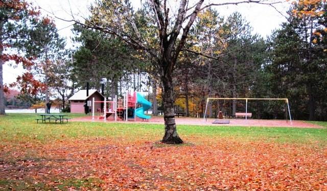 PlaygroundMissionLakePark