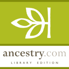 Ancestry.com_LibraryEdition-logo