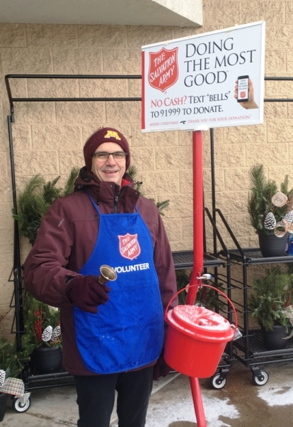 Brad_Karger_Bell-Ringing_for_Salvation_Army