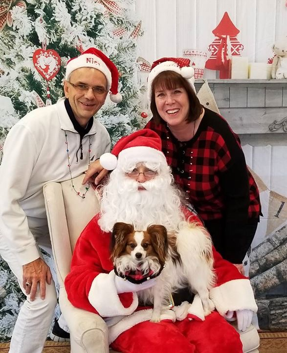 Brad_Linda_Pierre_Karger+Santa