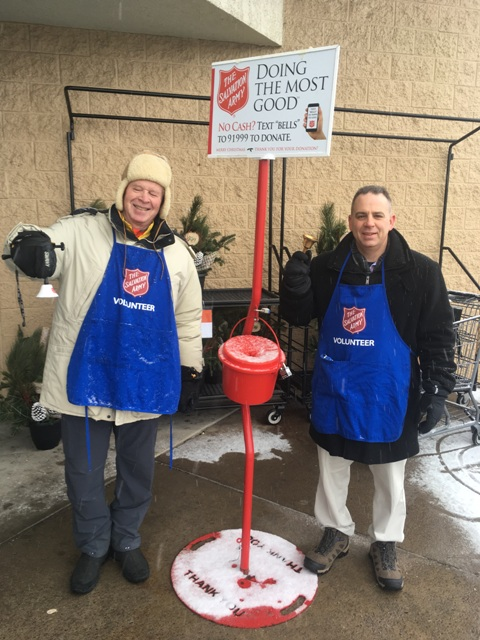 Carl_Drake_and_Mike_Martin_Ringing_Bells-Salvation_Army
