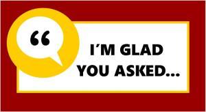 I'mGladYouAsked-logo