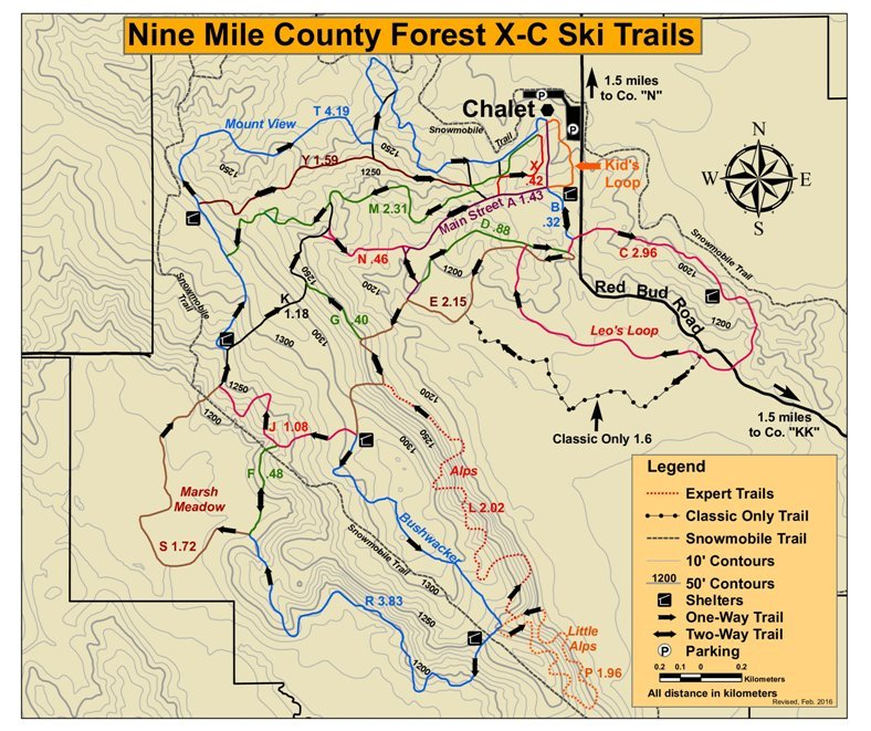 MAP_NineMileXCTrails