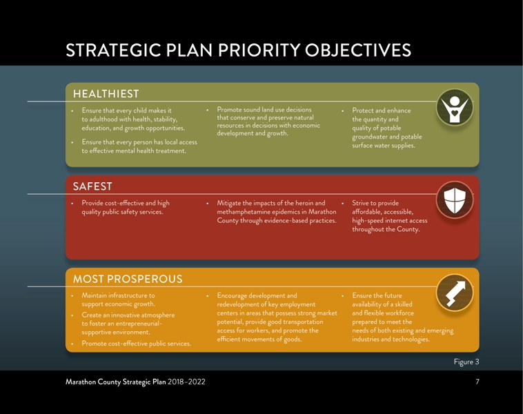 MC_Strategic-Plan-2018-2022-pg7