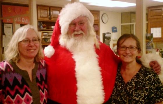 NCHC_Staff_and_Santa