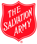 Salvation_Army-logo
