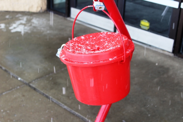 Salvation_Army_Red_Kettle