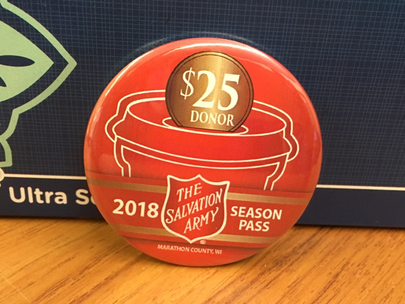 Salvation_Army_Season_Pass_Button