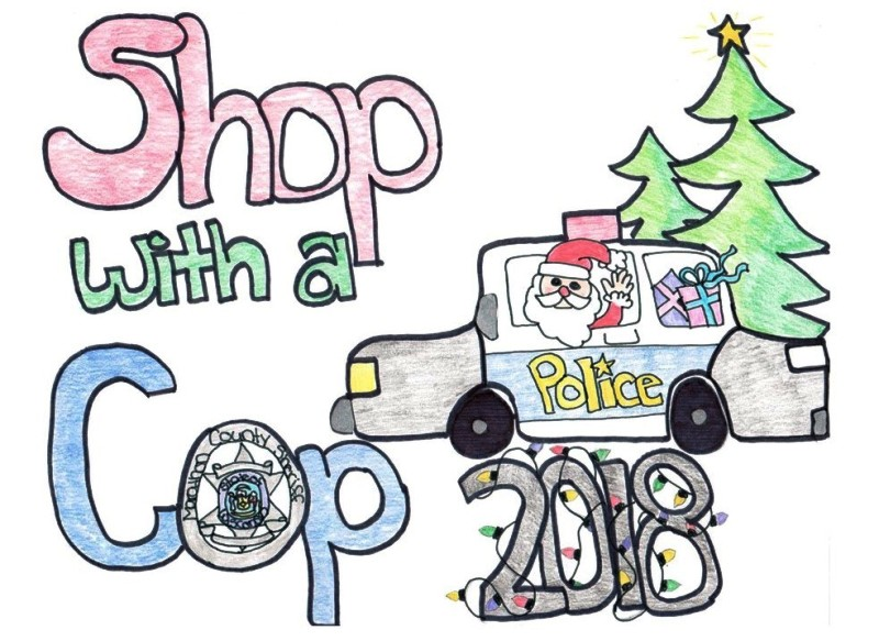 ShopWithACop-poster